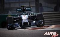 05_Nico-Rosberg_GP-Abu-Dhabi-2014