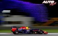 06_Daniel-Ricciardo_GP-Abu-Dhabi-2014