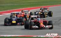 06_Fernando-Alonso_GP-EEUU-2014
