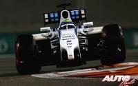 08_Felipe-Massa_GP-Abu-Dhabi-2014