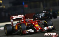 09_Fernando-Alonso_GP-Abu-Dhabi-2014