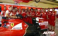 10_Fernando-Alonso_GP-Abu-Dhabi-2014