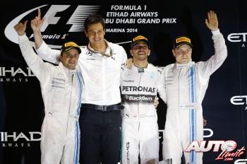 11_Podio-GP-Abu-Dhabi-2014