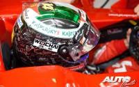13_Fernando-Alonso_GP-Abu-Dhabi-2014