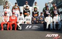 15_Pilotos-F1-2014_GP-Abu-Dhabi