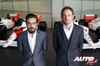 01_Fernando-Alonso-y-Jenson-Button_McLaren-Honda-2015
