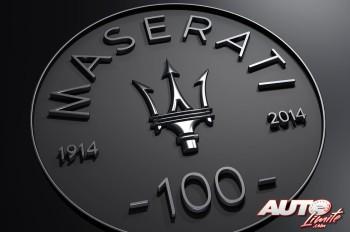 01_Logo-del-centenario-de-Maserati