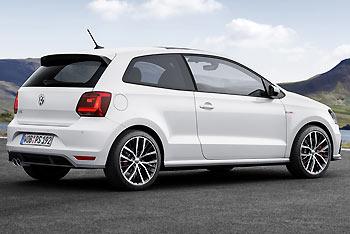 02_Volkswagen-Polo-GTI-2015
