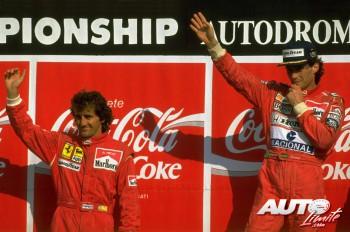 03_Ayrton-Senna-Vs-Alain-Prost-1990