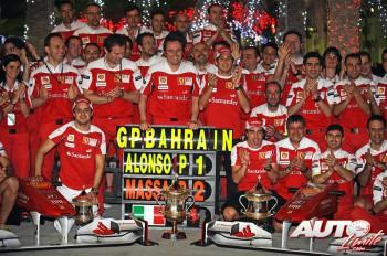 04_Fernando-Alonso_GP-Bahrein-2010