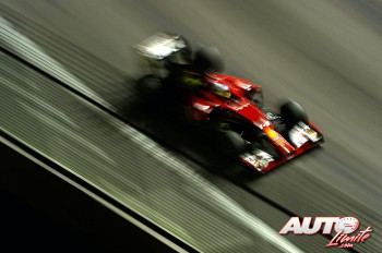 05_Fernando-Alonso_GP-Singapur-2014