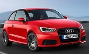 Audi-A1-14-TSI