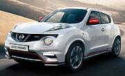 Nissan-Juke-Nismo
