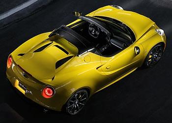 02_Alfa-Romeo-4C-Spider