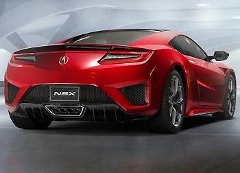 02_Honda-NSX-II