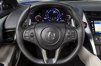 03_Honda-NSX-II