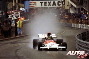 03_Jean-Pierre-Beltoise_GP-Monaco-1972