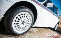 04_Lancia-Delta-Integrale-HF-Martini-5