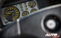 07_Lancia-Delta-Integrale-HF-Martini-5