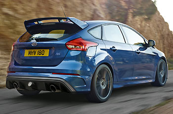 002_Ford-Focus-RS-III