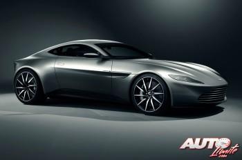 01_Aston-Martin-DB10_James-Bond-Spectre-2015