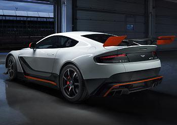 02_Aston-Martin-Vantage-GT3-V12