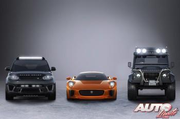 02_Jaguar_Land-Rover_James-Bond-Spectre-2015