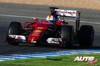 02_Sebastian-Vettel_Test-Jerez-2015