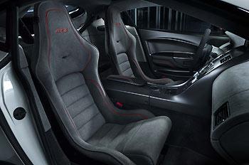 03_Aston-Martin-Vantage-GT3-V12