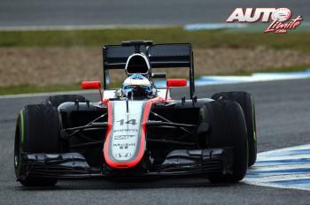 03_Fernando-Alonso_Test-Jerez-2015