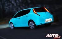 04_Coches-que-brillan-en-la-oscuridad_Nissan