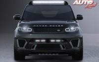 04_Land-Rover-Range-Rover-Sport-SVR_James-Bond-Spectre-2015