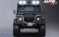 05_Land-Rover-Defender-Big-Foot_James-Bond-Spectre-2015