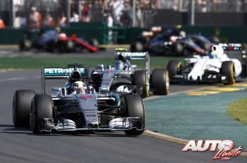 01_Lewis-Hamilton_GP-Australia-2015