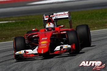 01_Sebastian-Vettel_GP-Malasia-2015