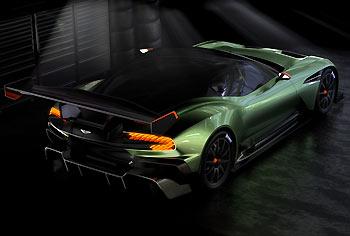 02_Aston-Martin-Vulcan