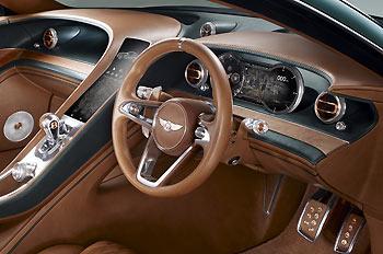 02_Bentley-EXP-10-Speed-6