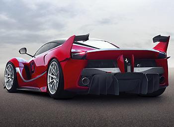 02_Ferrari-FXX-K