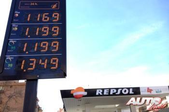 02_Gasolineras