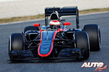 02_Jenson-Button_McLaren-Honda-MP4-30_2015