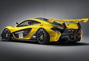 02_McLaren-P1-GTR