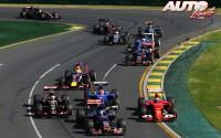 02_Salida-GP-Australia-2015