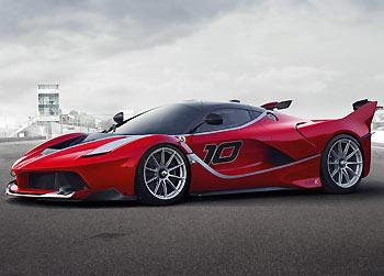 03_Ferrari-FXX-K