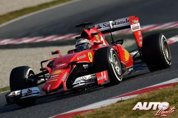 03_Kimi-Raikkonen_Ferrari-SF15-T_2015