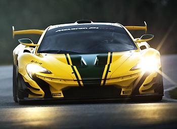 03_McLaren-P1-GTR