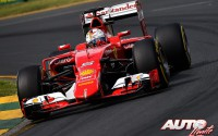 03_Sebastian-Vettel_GP-Australia-2015