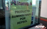 04_Gasolineras