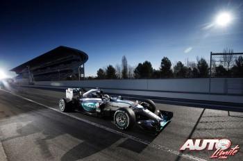 04_Lewis-Hamilton_Mercedes-F1-W06_2015