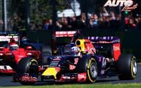 05_Daniel-Ricciardo_GP-Australia-2015