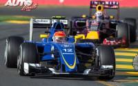 06_Felipe-Nasr_GP-Australia-2015